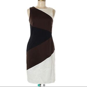 WHBM Dress Size 6. Excellent condition.
